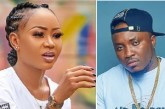 Akuapem Poloo gives MoMo, bank account details for fundraising - DKB