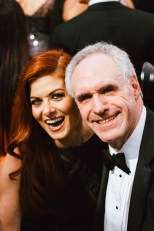 Ross-Debra-Messing