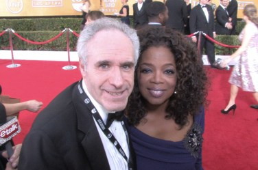 Ross-Oprah