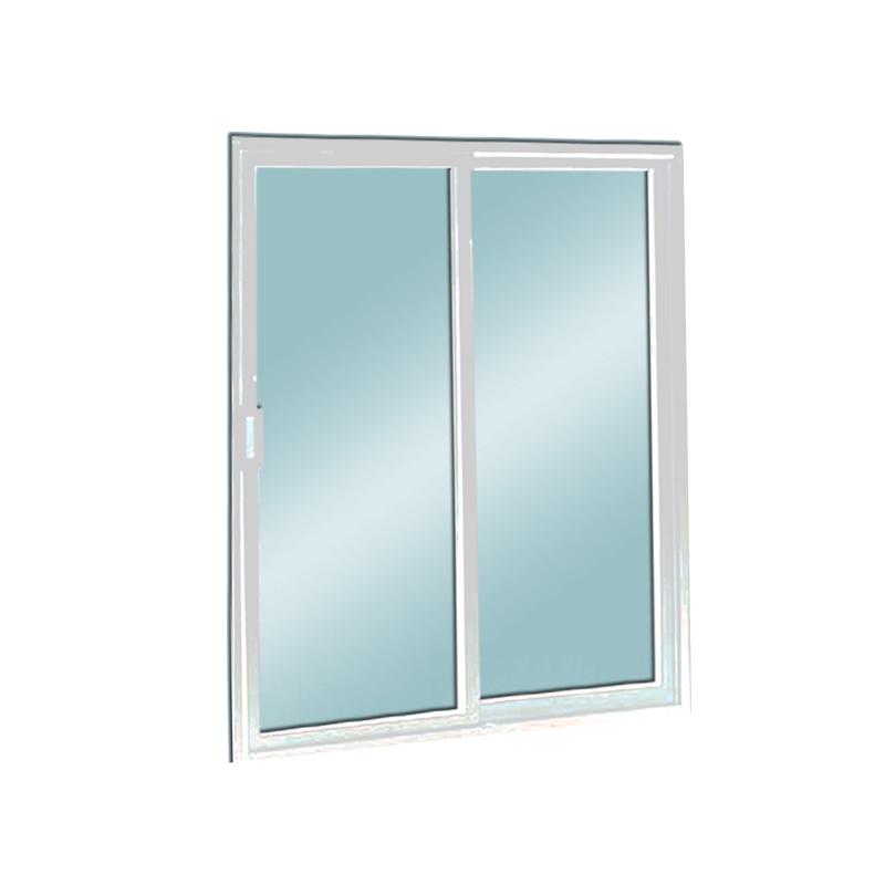 series 1500 vinyl sliding patio doors