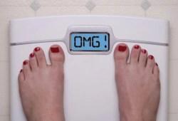 Turunkan Berat Badanmu Dengan Cara Ini! Tanpa Diet Mati-Matian!