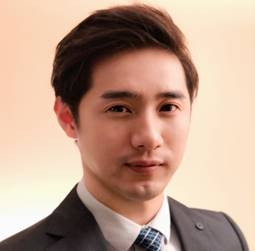 Shane Yin