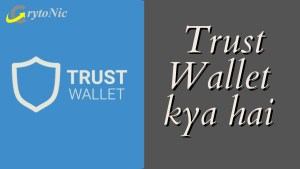 """Read more about the article Trust Wallet क्या है ?   Trust Wallet kya hai?<span class=""""wtr-time-wrap after-title""""><span class=""""wtr-time-number"""">2</span> min read</span>"""