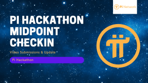 """Read more about the article Best Pi Hackathon Midpoint Check-in & Video Submissions Update 2021 For Free<span class=""""wtr-time-wrap after-title""""><span class=""""wtr-time-number"""">2</span> min read</span>"""
