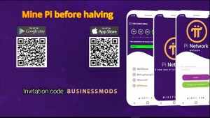 Read more about the article Pi Network Referral Code   Pi Network Invitation Code