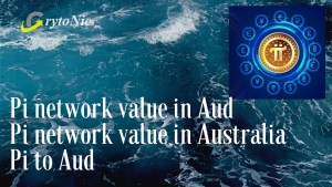 """Read more about the article Pi network value in aud 