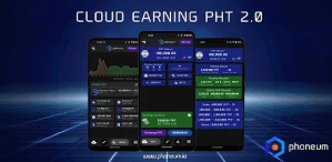 """Read more about the article Cloud earning pht  