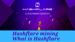 Read more about the article Hashflare mining | What is Hashflare