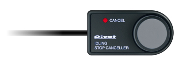 cr-z idle stop canceller