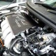 Top Fuel Japan has released two new accessories for the Honda CR-Z. The two products are both engine covers available in various standard materials such as FRP and carbon […]