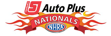 Auto Plus Nationals
