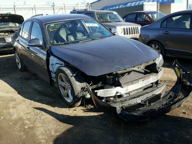 Auto Auction Ended On Vin Wbadm6346ygu15301 2000 Bmw 528i