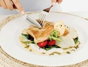 A nutrição funcional não se resume a contar calorias, nem a prescrever alimentos saudáveis