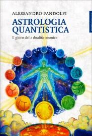 Astrologia Quantistica