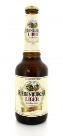 Birra Liber Analcolica