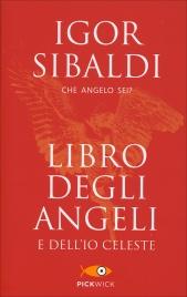 Libro degli Angeli e dell'Io Celeste