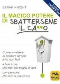 immagine di libro
