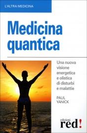 Medicina Quantica