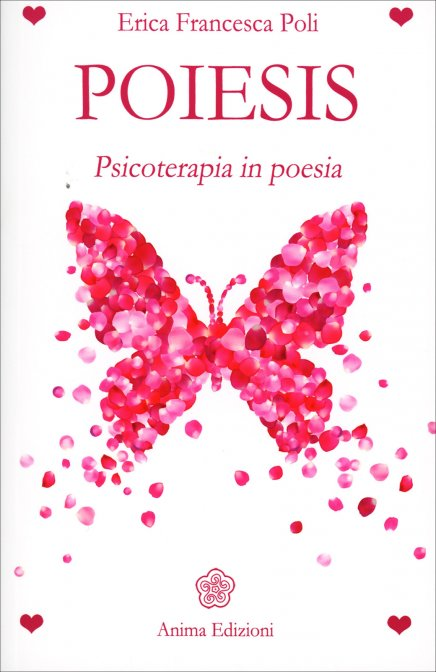 https://i2.wp.com/cs.ilgiardinodeilibri.it/cop/p/w501/poiesis-psicoterapia-poesia-libro.jpg