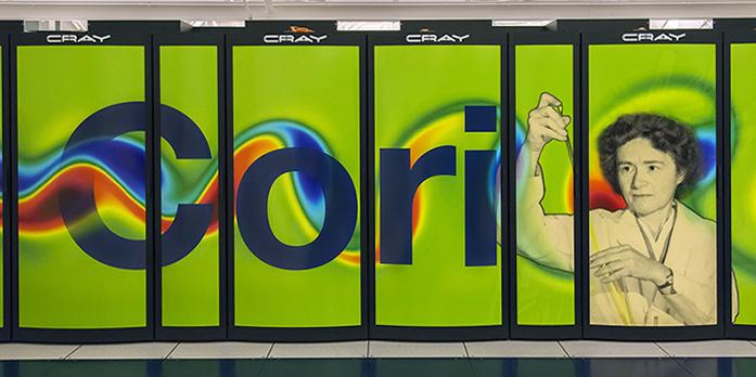 Cori500