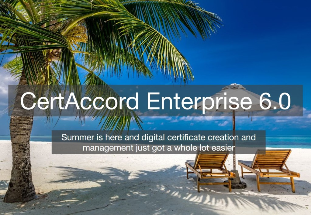 CertAccord6_easy