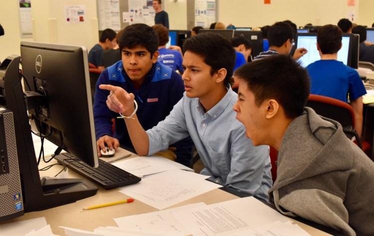HS Battle Brains Prog 2015 Cont Students 1