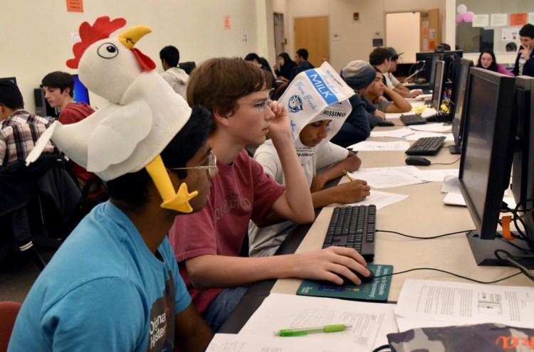 HS Battle Brains Prog 2015 Cont Students 8