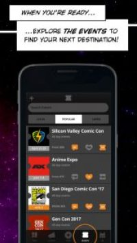 16 APP STORE D - ANDROID