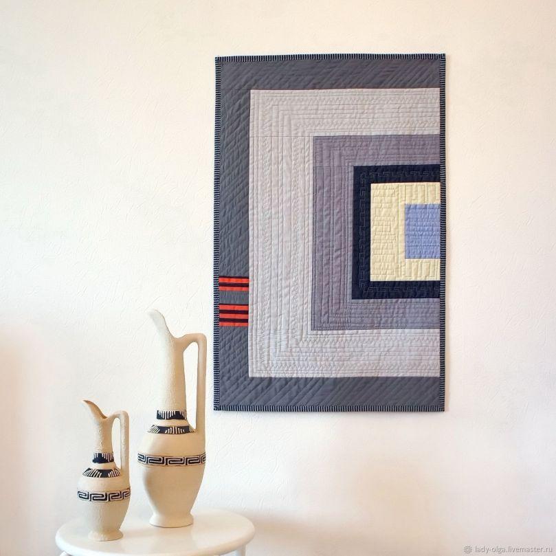 Pinterest Quilt