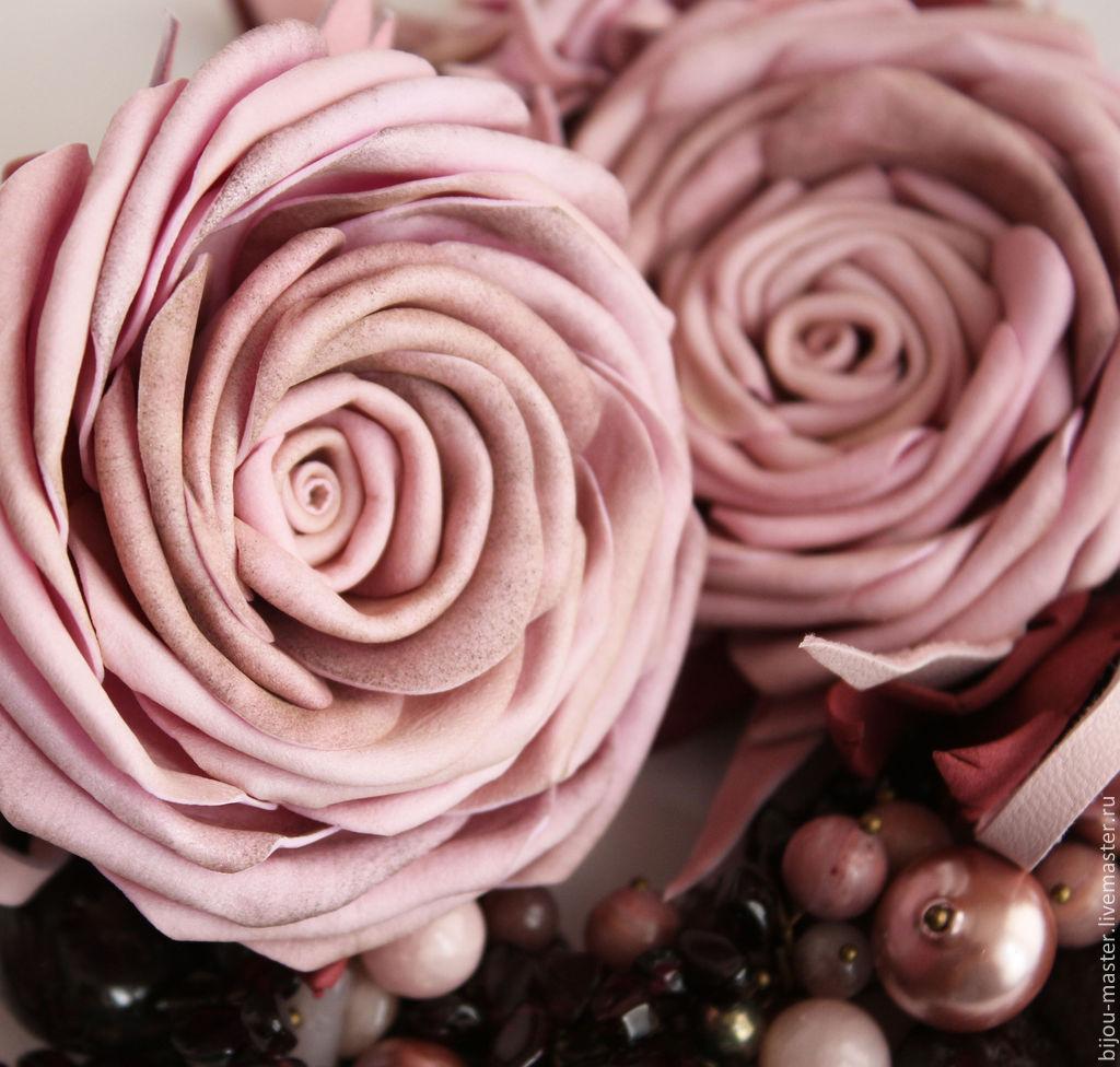 свою картинки в розово серых тонах поселок городского