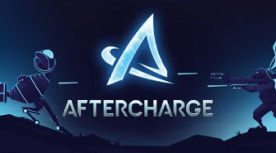 Aftercharge Closed Beta Key Giveaway на Alienware Arena бета, халява, steam, alienwarearena, Aftercharge