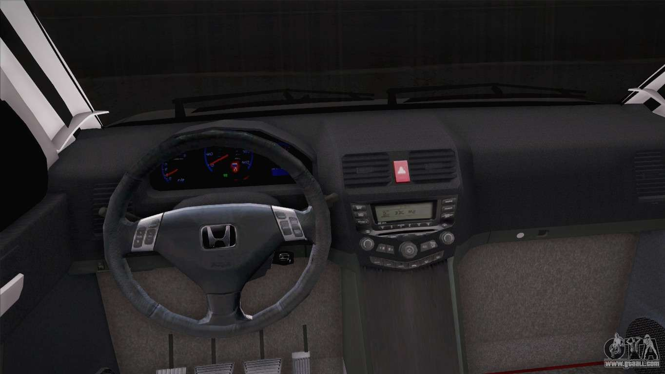 Cr 2014 Awd White Honda V