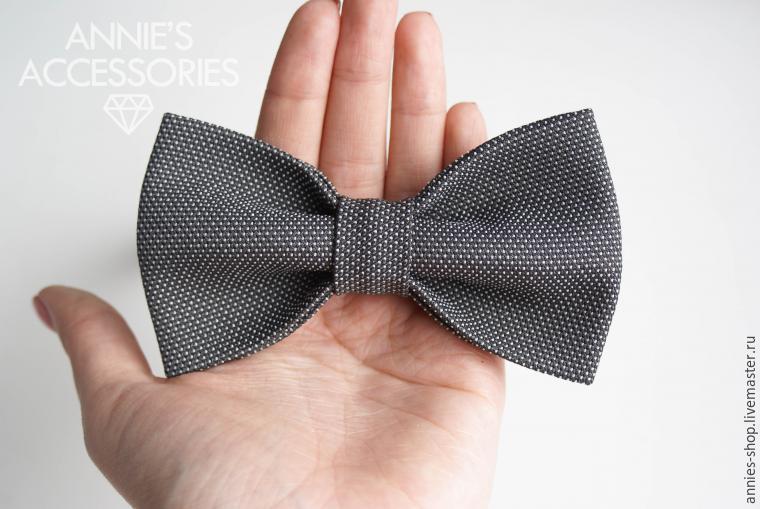 Hogyan viseljen egy csokornyakkendő 10 egyszerű lépést, Photo № 18
