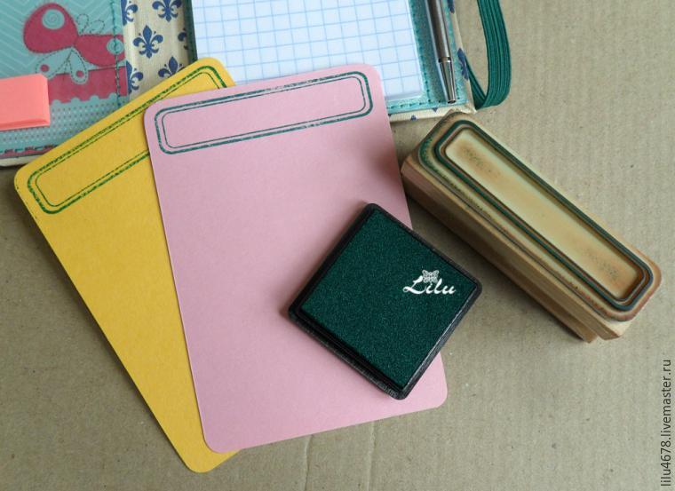 """""""Micul ajutor să fiu!"""" creăm un mini-jurnal, fotografia numărul 29"""