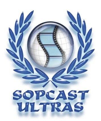 sopcast ultras