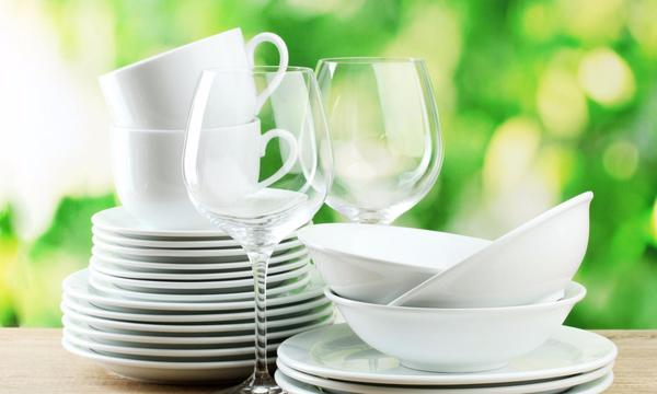 Проблема порций: почему мы едим слишком много здоровое питание, калории, еда, здоровье, мера, длиннопост