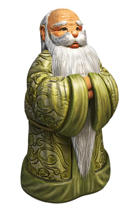 ปู่ฝรั่งเศสเรียกว่า noel ชื่อของเขาสามารถแปลเป็นพ่อคริสต์มาสได้ ต่อโนเอลยังขอแสดงความยินดีกับ Karapusov ไม่ใช่หนึ่ง SHALAND ดาวเทียมถาวรของเขา - ชายชราที่มีเคราในหมวกขนสัตว์ห่อด้วย Raincoat ที่อบอุ่น ต่อ Noel ขอแสดงความยินดีและให้ของขวัญสำหรับเด็กที่เลี้ยงดูและเชื่อฟังและจันดาซุกซนและขี้เกียจนำกุหลาบ ตลาดวันหยุดปีใหม่ในประเทศฝรั่งเศสไม่ได้อยู่ในวงกลมครอบครัว ส่วนใหญ่มักจะเกิดขึ้นใน บริษัท ของเพื่อนในร้านอาหารและมักจะอยู่บนถนนล้อมรอบด้วยพวงมาลัยที่เป็นประกายหลายร้อยและดอกไม้ไฟสดใสแชมเปญประกายไฟและดนตรีเป็นประกาย