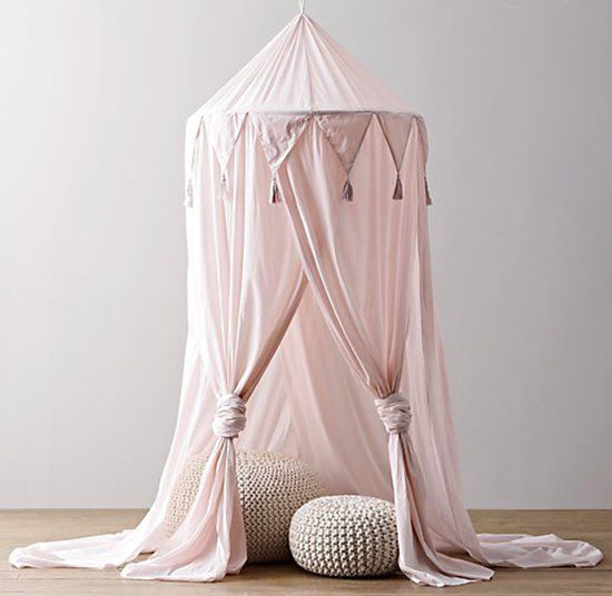 Enkla idéer för hemtak i sovrummet och inte bara, foto nummer 1