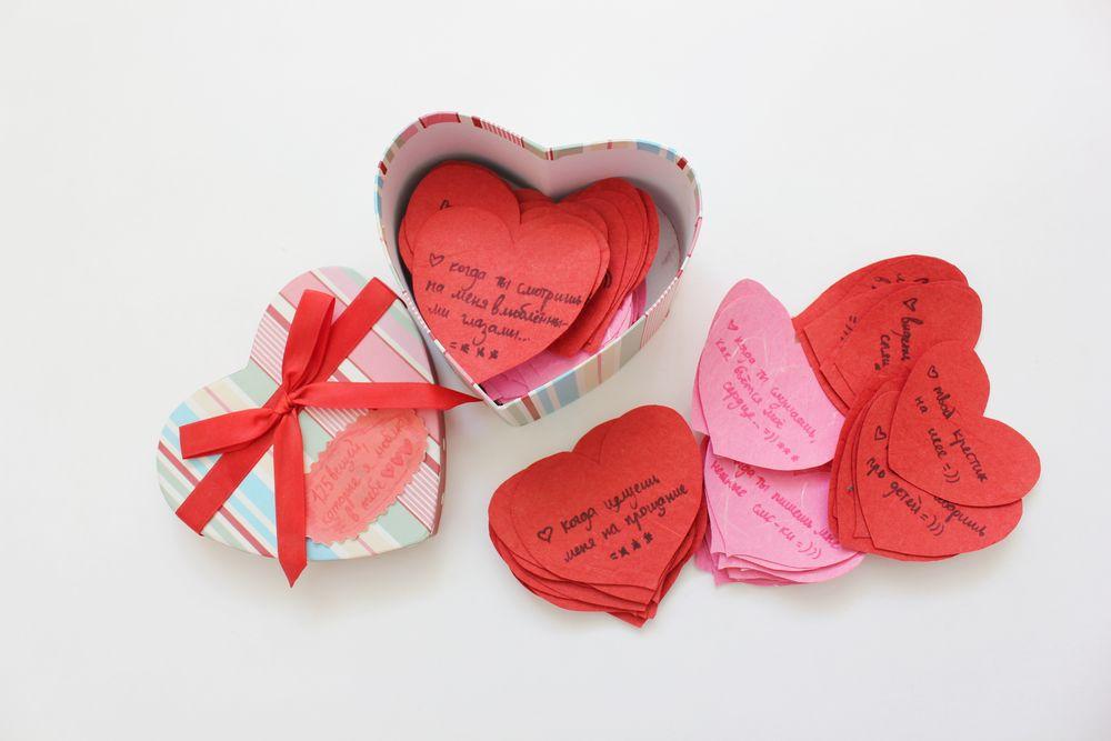 65 идей творческих подарков для любимого человека из личного опыта, фото № 1