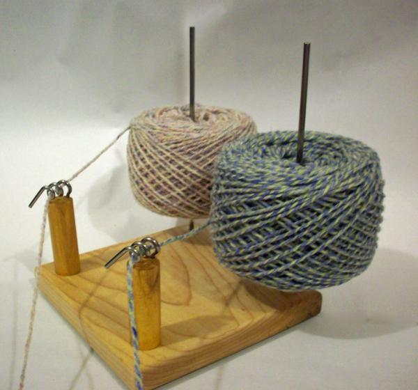удобные приспособления для вязания мой милый дом хенд мейд идеи