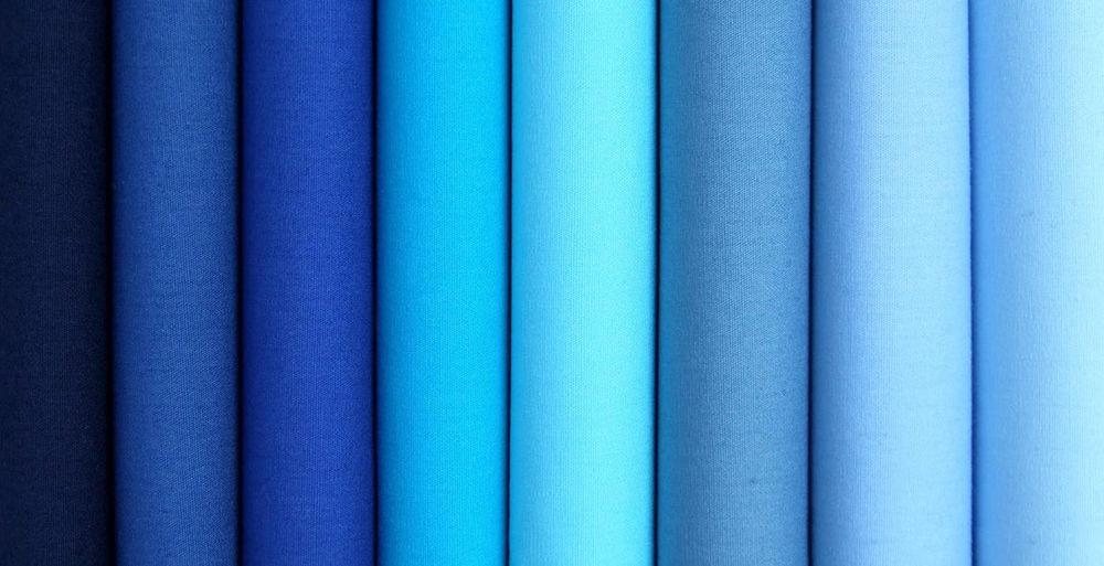Перкаль, бязь, поплин, сатин изучаем отличия хлопковых тканей, фото № 1