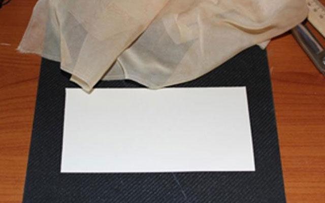 Красивые конверты своими руками, фото № 65