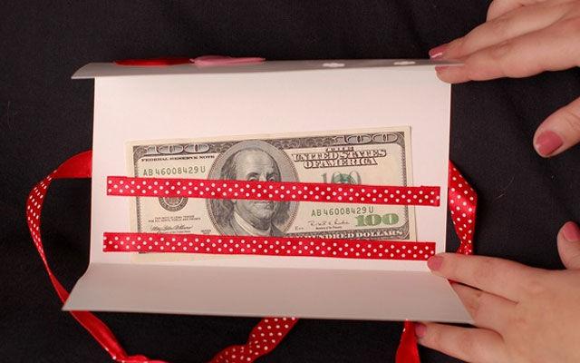 Красивые конверты своими руками, фото № 74
