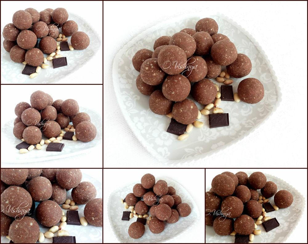 超级食谱Halva! Pistachkaya Halva! Sesuit-Coconut Halva! Peanisovo巧克力! Sunflower Halva !,图片号码1