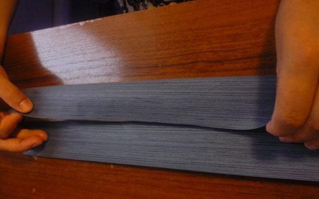 Красивые конверты своими руками, фото № 28