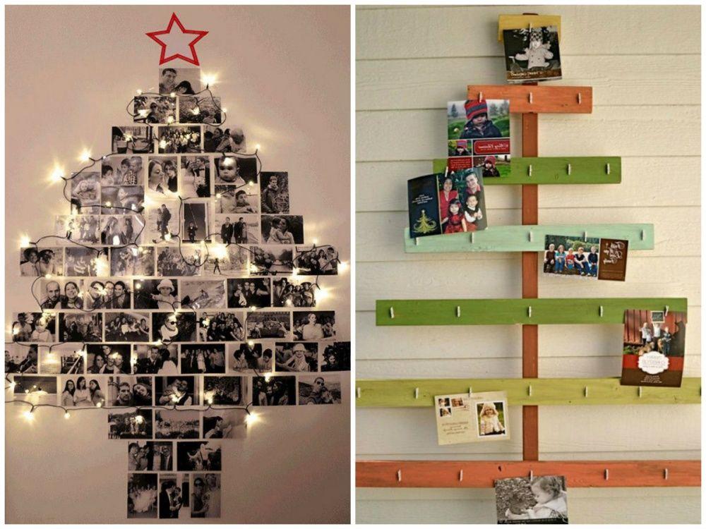 Lazer com criança 10 decorações de ano novo, foto № 5