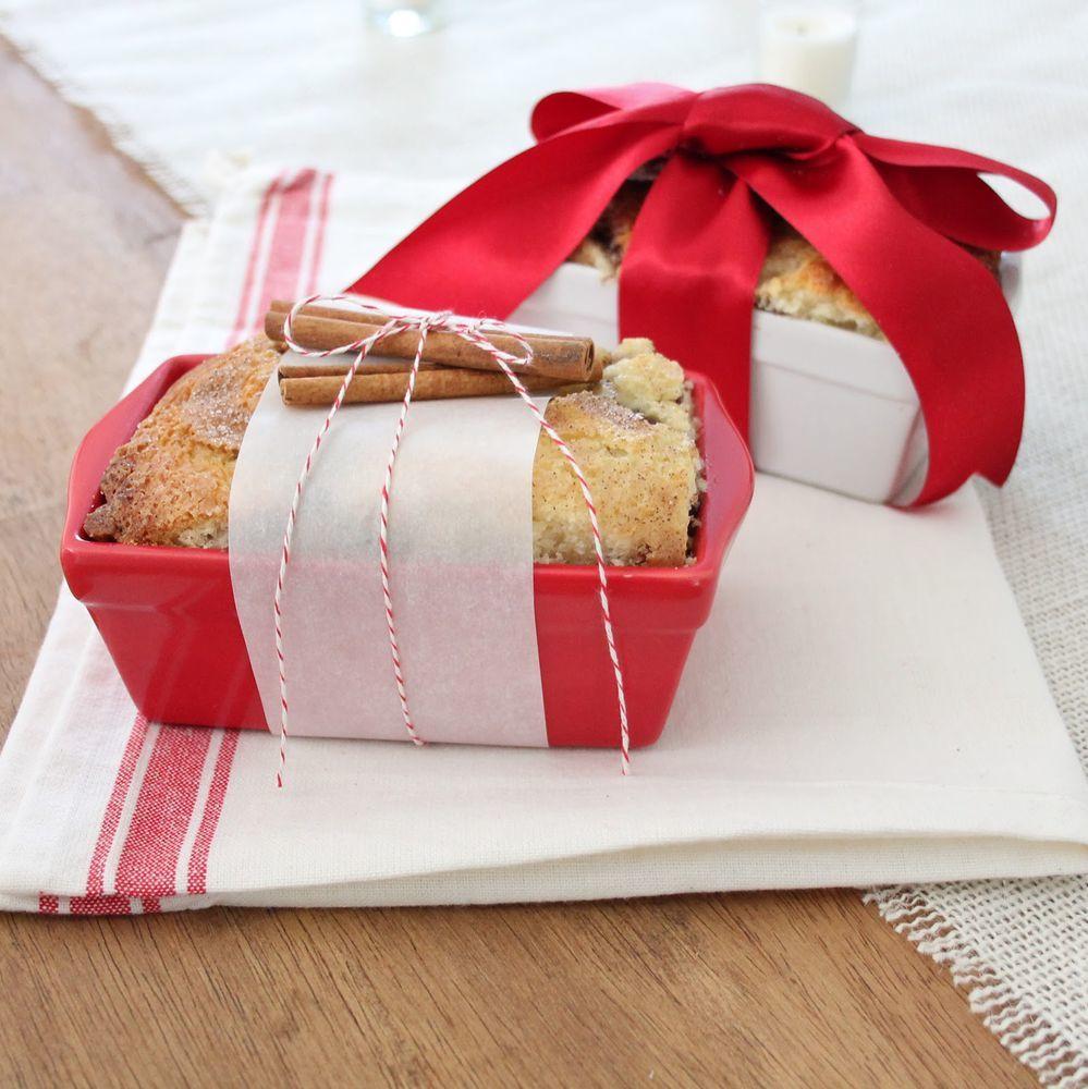 Не крафтом единым: 12 способов упаковать подарок, фото № 1