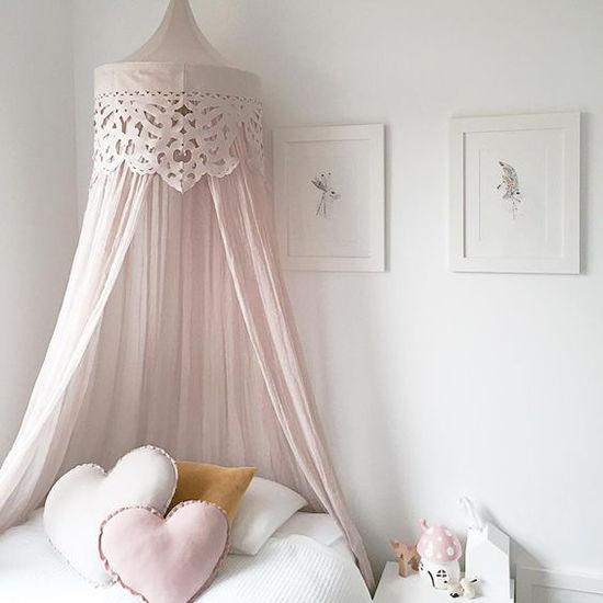 Enkla idéer för hemtak i sovrummet och inte bara, foto nummer 5