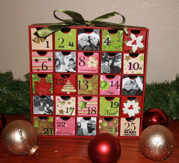 Не крафтом единым: 12 способов упаковать подарок, фото № 25