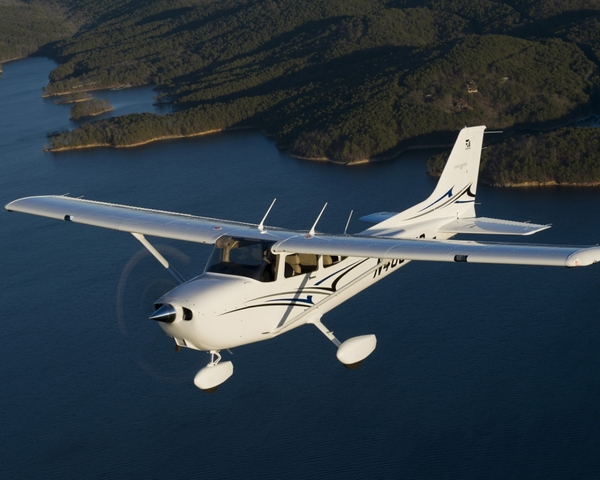 Купить самолет и летать на моря - реальность самолет, малая авиация, как стать пилотом, купить самолет, длиннопост